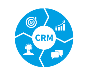 CRM Consulting