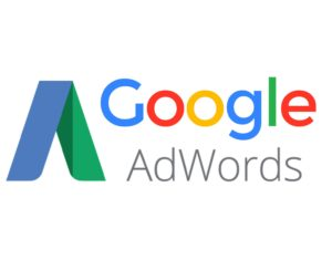 Lead Generation - Google Adwords