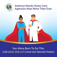 Certified Homecare Consulting